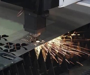 What is cnc machining? - PTJ Manufacturing Shop