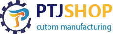 PTJ Manufacturing Shop