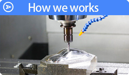 How we works