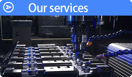 <a href=https://www.ptjmachining.com/ target='_blank'>cnc machining</a> services