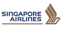 Sinapore airlines