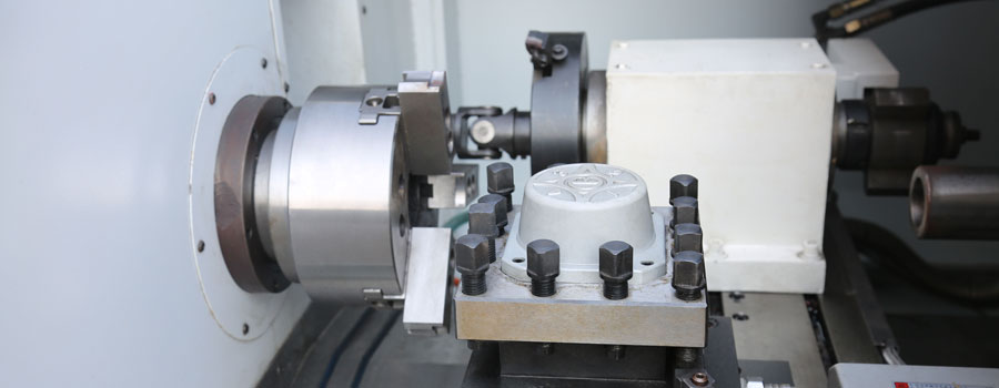 turning-and-milling-machines