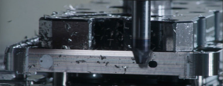 Turn-milling machine