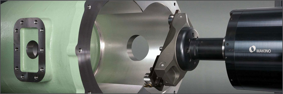conventional <a href=https://www.ptjmachining.com/ target='_blank'>cnc machining</a>