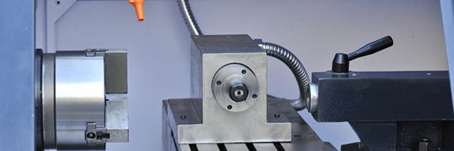 inner hole surface machining