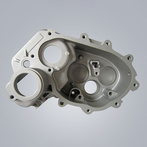 die casting auto components manufacturers
