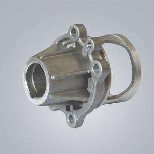 die casting auto suspension components