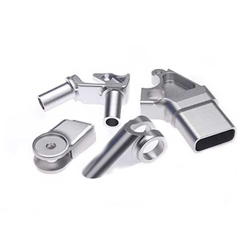 cnc machining for aerospace parts