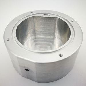 cnc turning stainless steel parts, non-standard mechanical  fixture parts