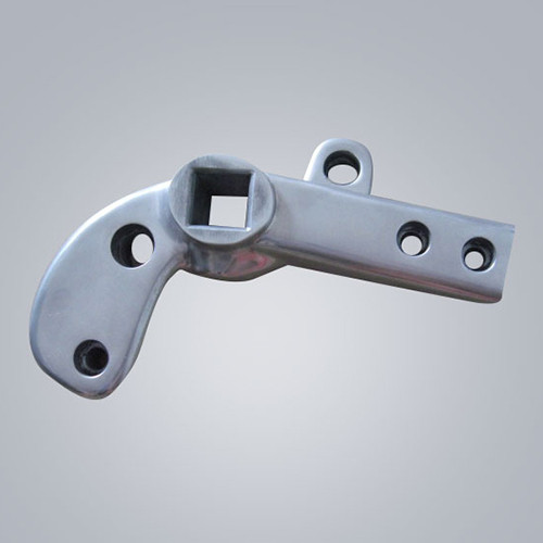 custom die casting furniture parts