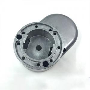 custom die casting parts coffee machine accessories