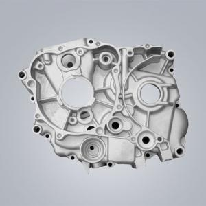 die casting electronic components