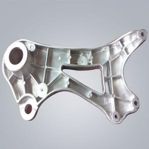 die casting motorcycle components