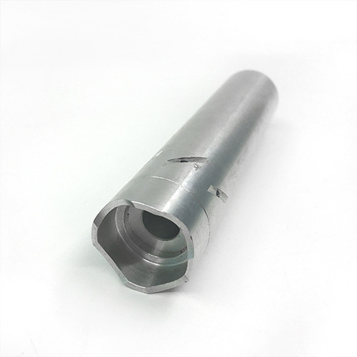 cnc machining electronic cigarette rod