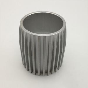 high precision  cnc turning engine parts