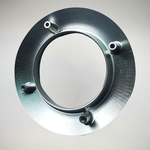magnesium alloy car parts