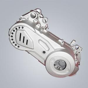 die casting motorcycle tank cover parts near me