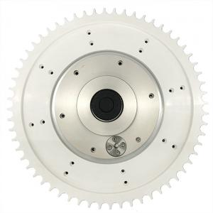 cnc machining plastic gear