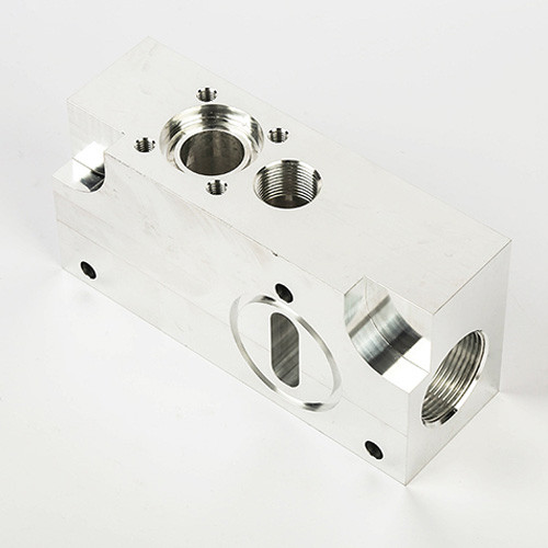 stainless steel brake parts