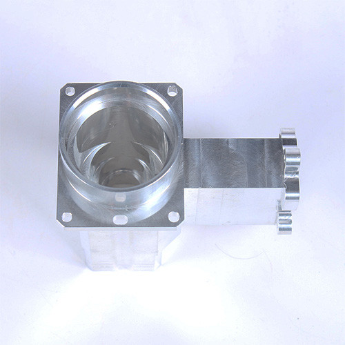 stainless steel engine parts