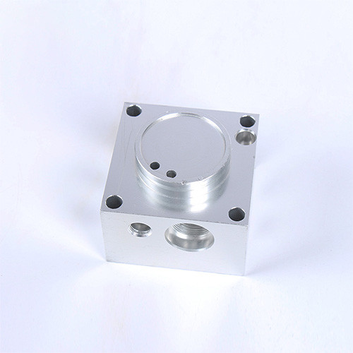 stainless steel truck parts