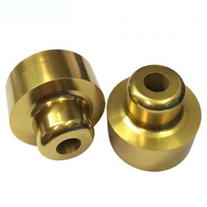 Powder Hardware Tungsten Steel Bushing
