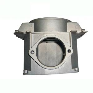 vacuum zinc alloy manufacturers for die casting